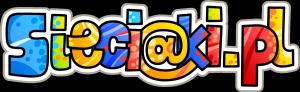 sieciaki.pl-logo (1)