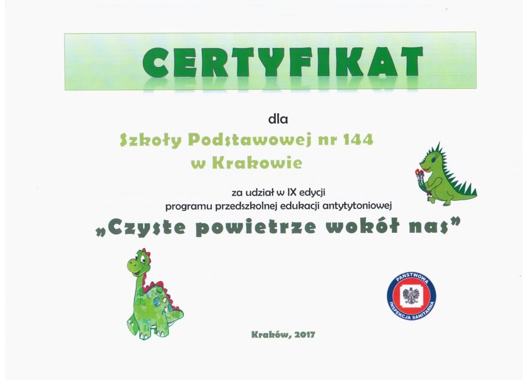 certyfikat 3 001