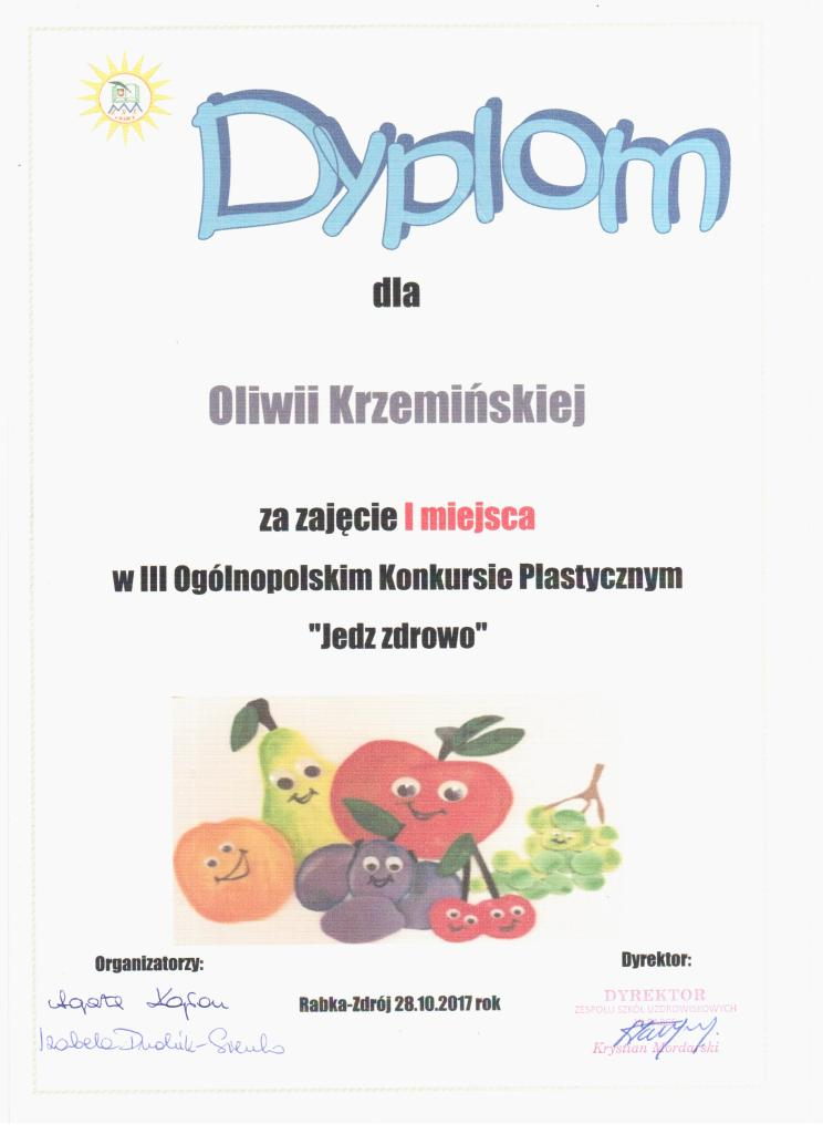 dyplim 3 001