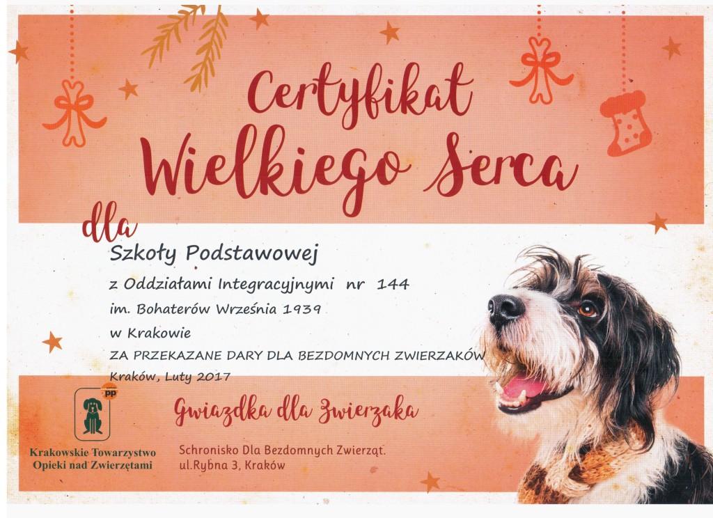gwiazdka_certyfikat_2017 001