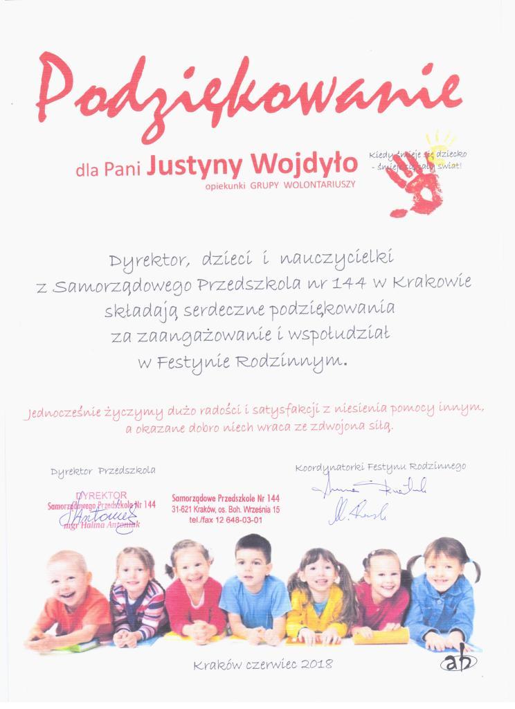 justyna 1 001