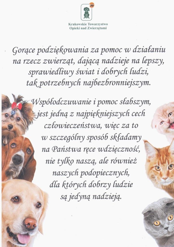 podziekowanie_gwiazdka 001