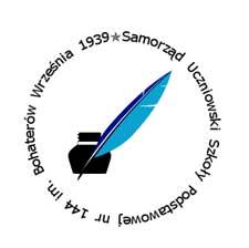samorząd-uczniowski-(1)