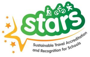 POL-STARS-Logo-Pos-RGB-STRAP_border