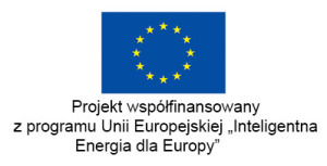 co-funded-iee-vert_pl