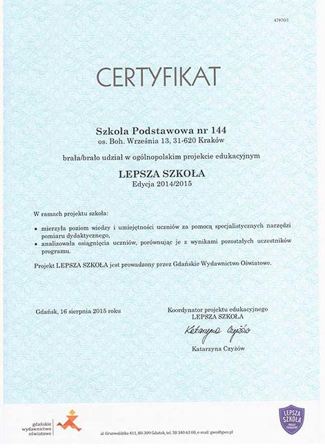 lepsza_szkola