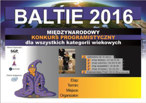 baltie2016_nominations_pl_small