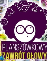 planszowka