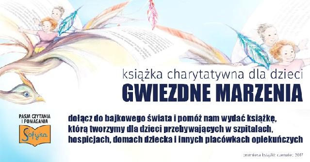 ksiazka1