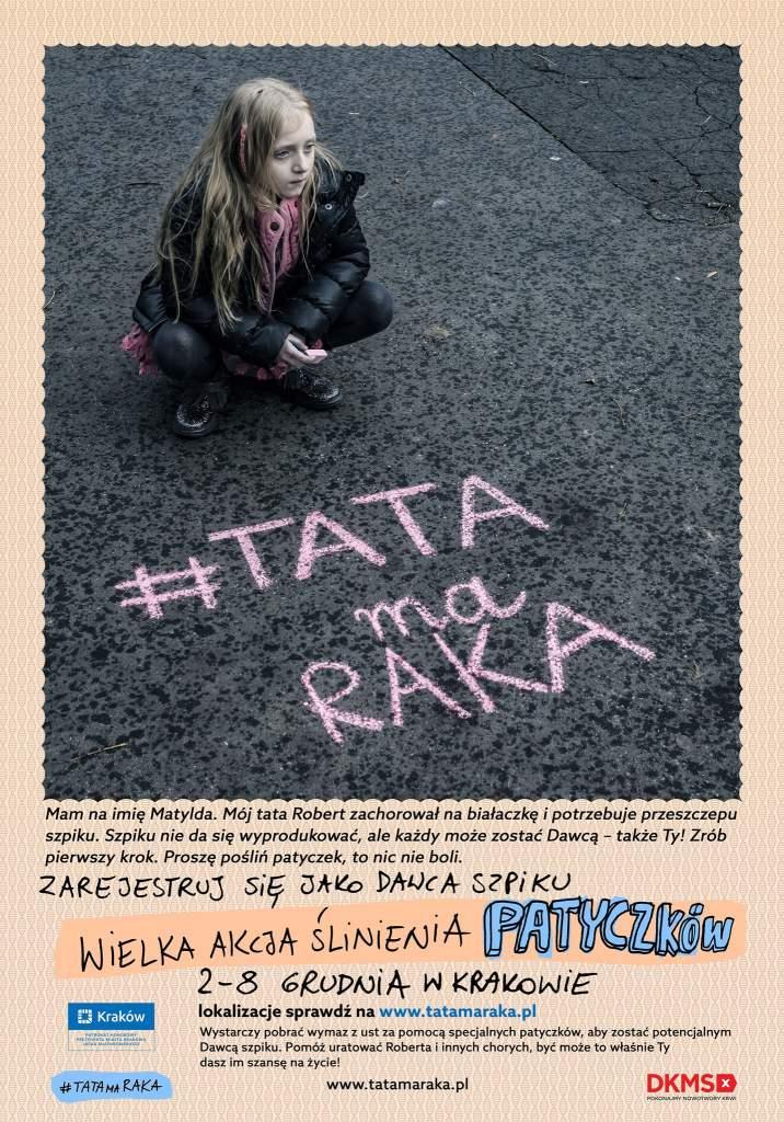 plakat 2-8 grudnia