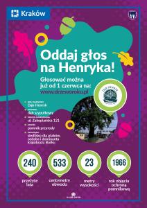 Plakat_Henryk_ramka1-2-01